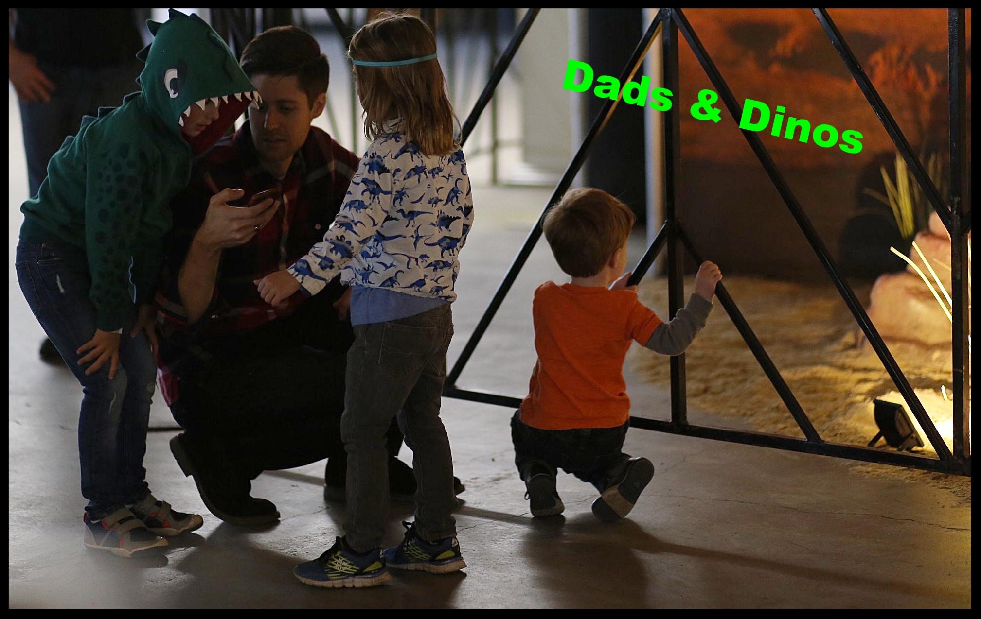 Dads&dinos.jpg