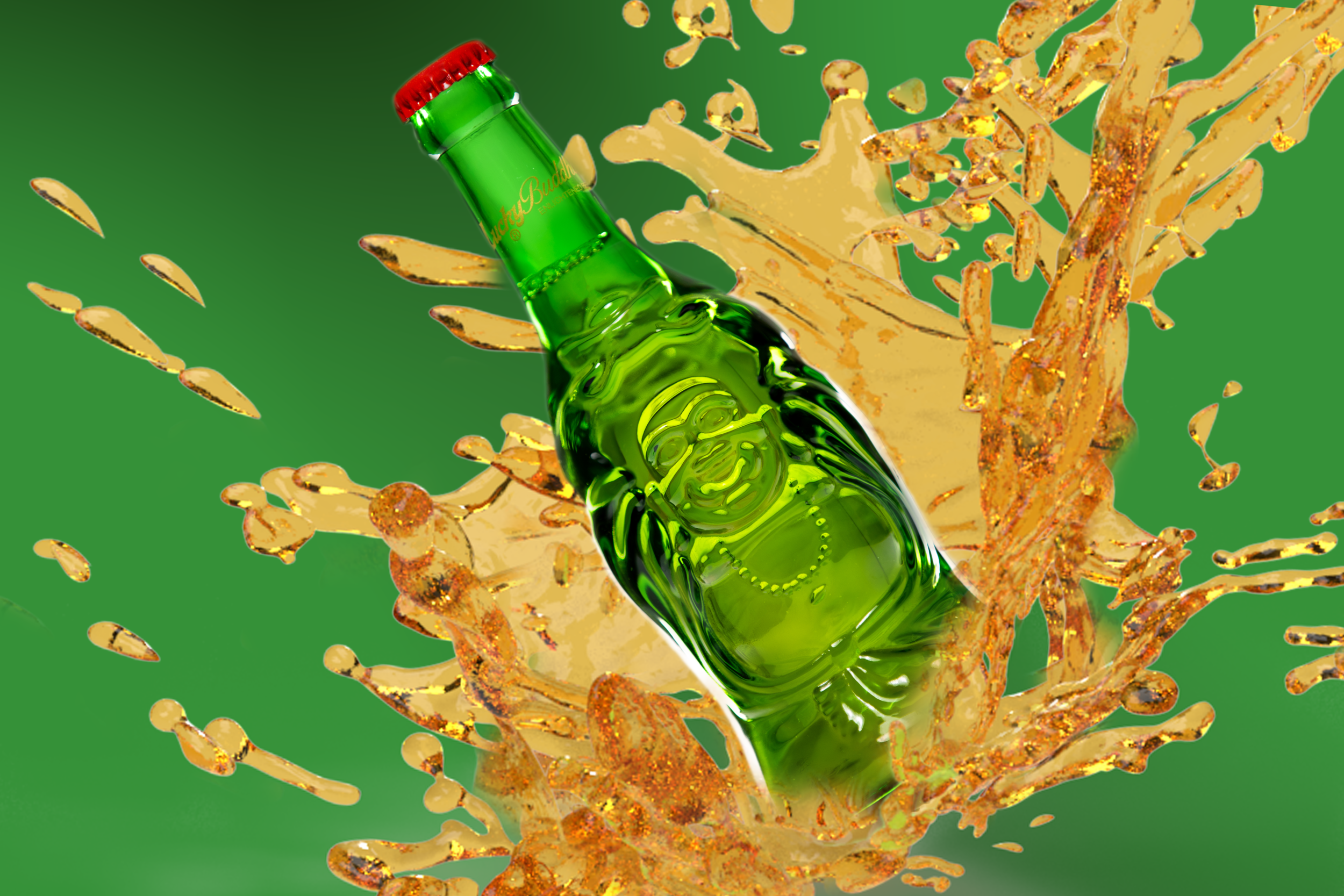Lucky Beer Product Photo Mannys Creations Test.jpg