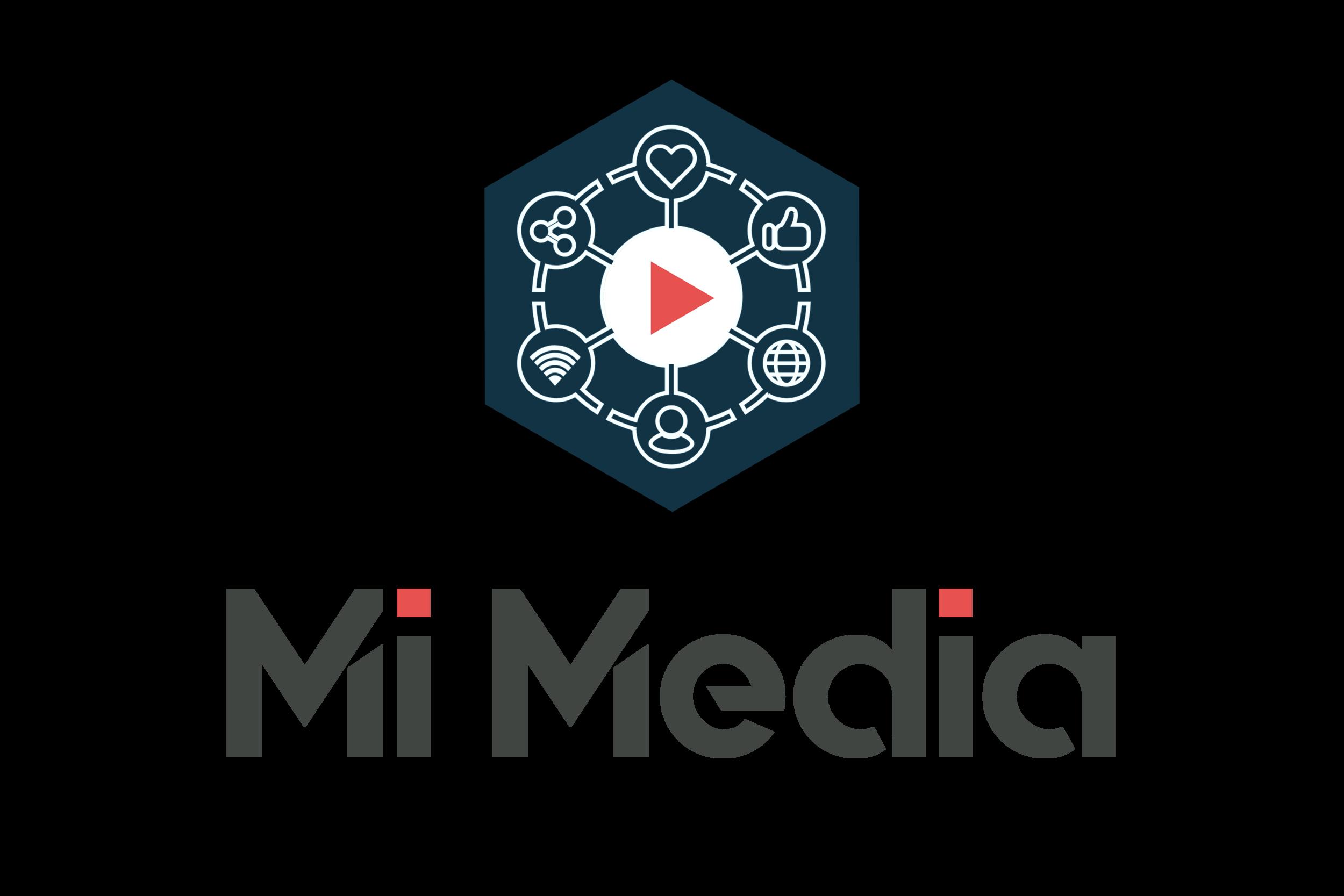 Mi Media Logo.png