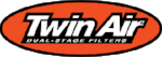 twinair.png