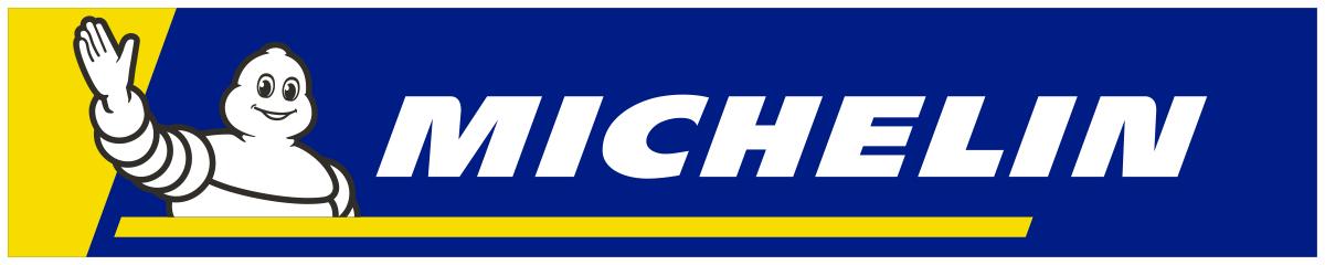 8_New_Michelin_Race_Logo.jpg