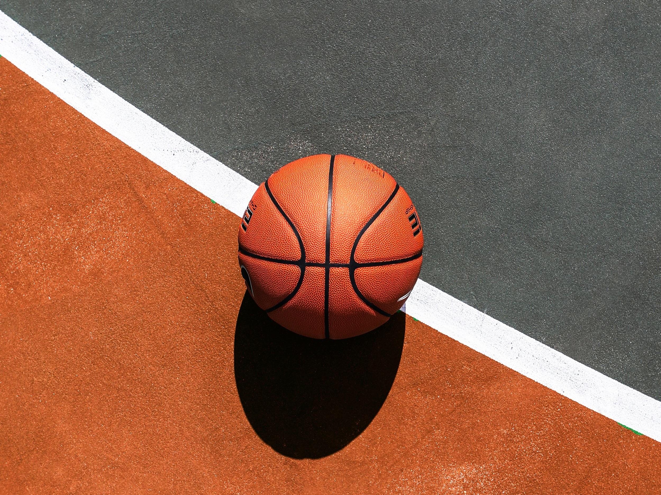 Sports Day - APR 2019