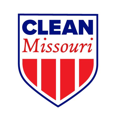 clean.png