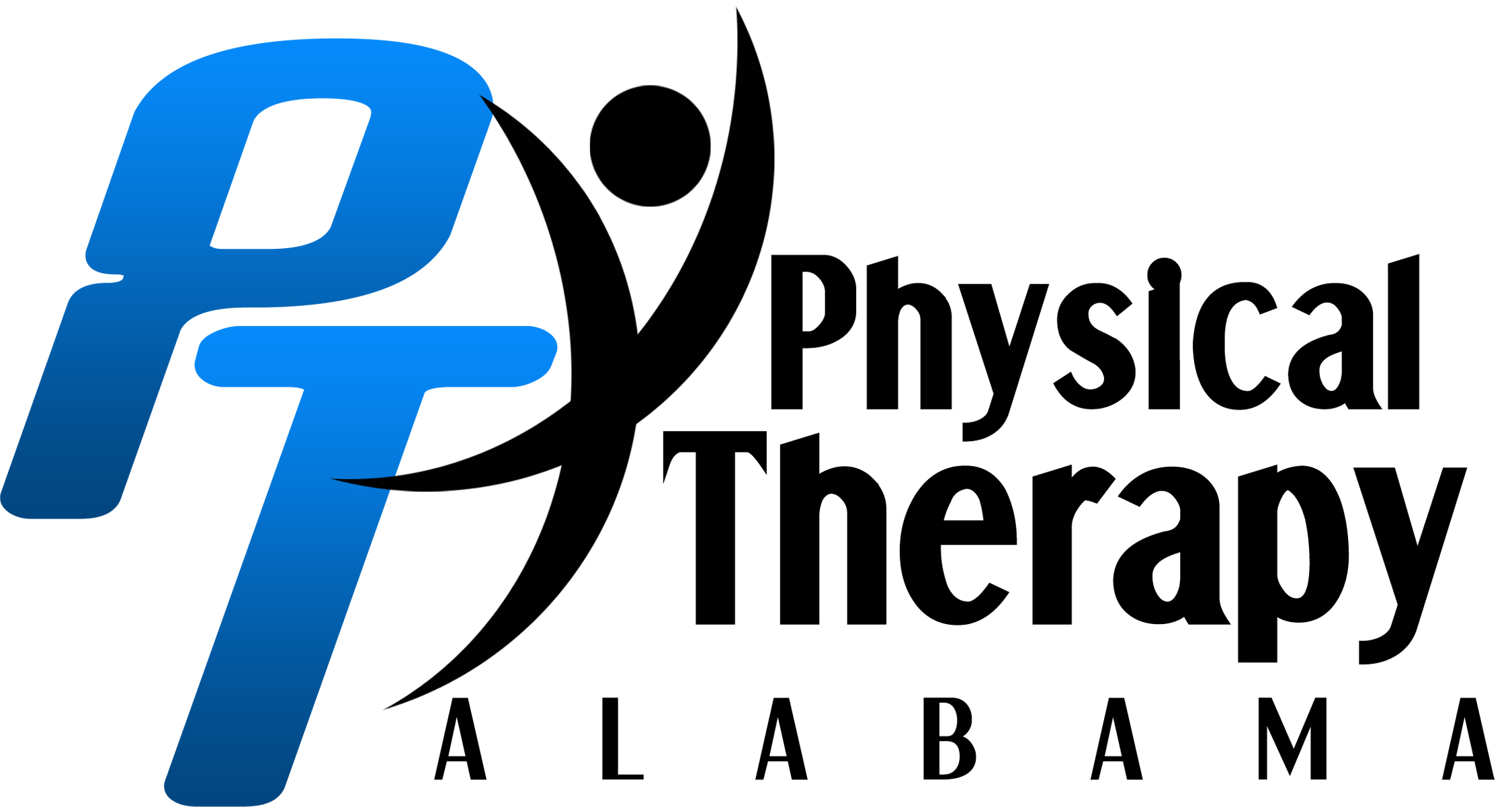 Bronze Sponsor - Alabama Physical Therapy Association