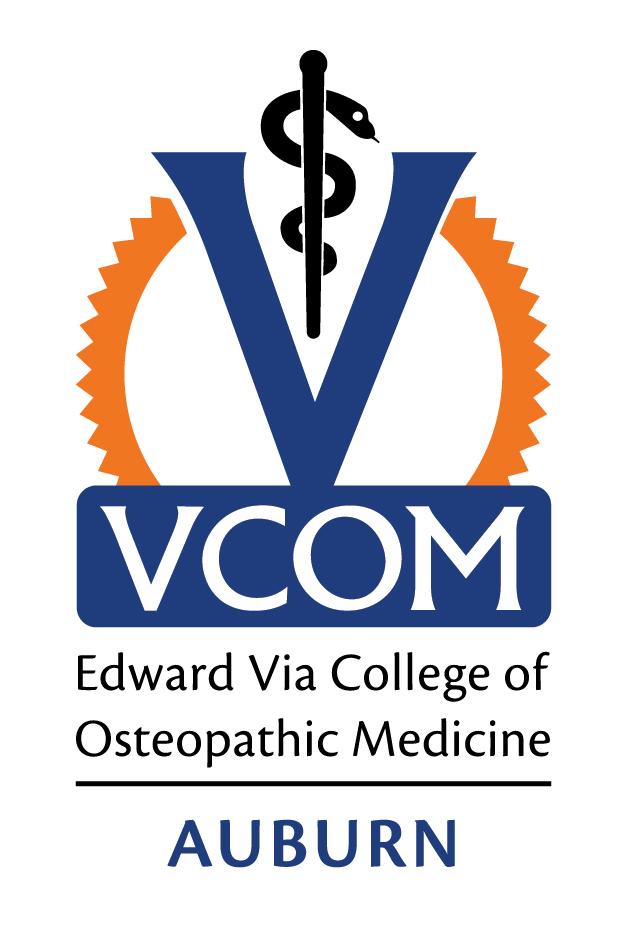 Auburn VCOM - In-Kind Donation