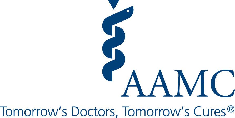 AAMC-Blue-Logo.jpg