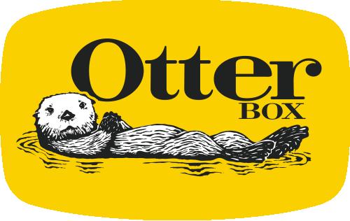 OB-logo-badge.png