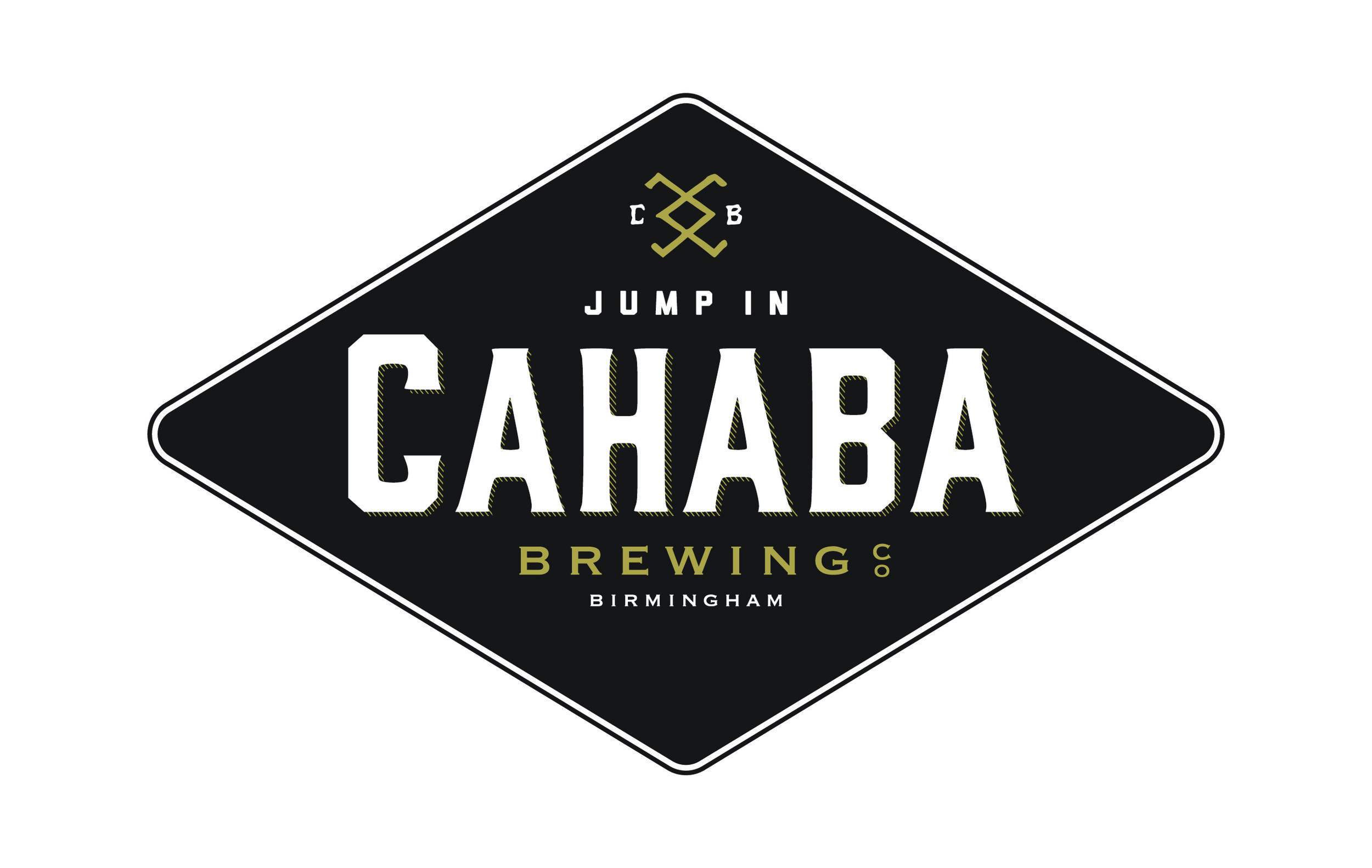 Cahaba logos FINAL-01 copy.jpg