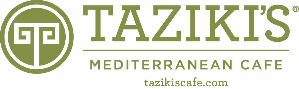 tazikis_logo.png