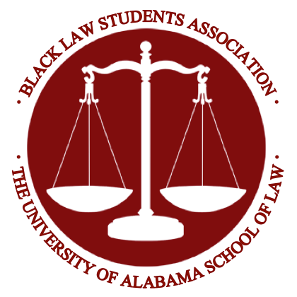 BLSA, University of Alabama