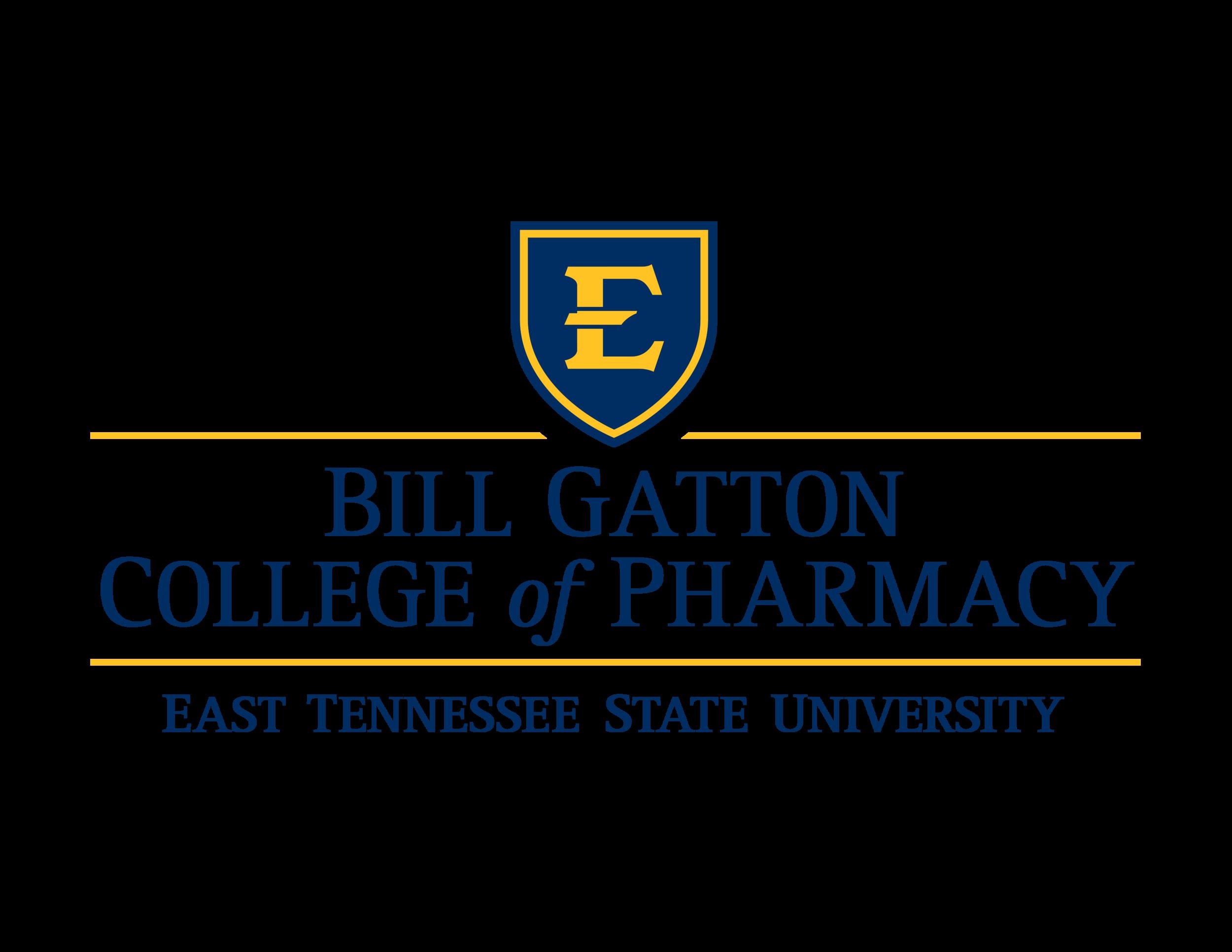 Logo_ETSUPharm.png