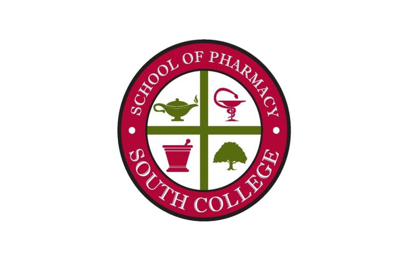 Logo_SCPharm.PNG