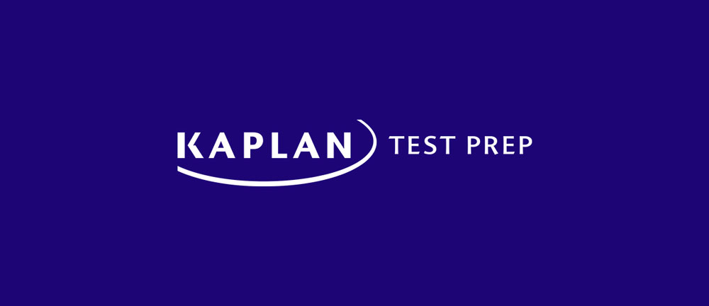 Logo_Kaplan.jpg