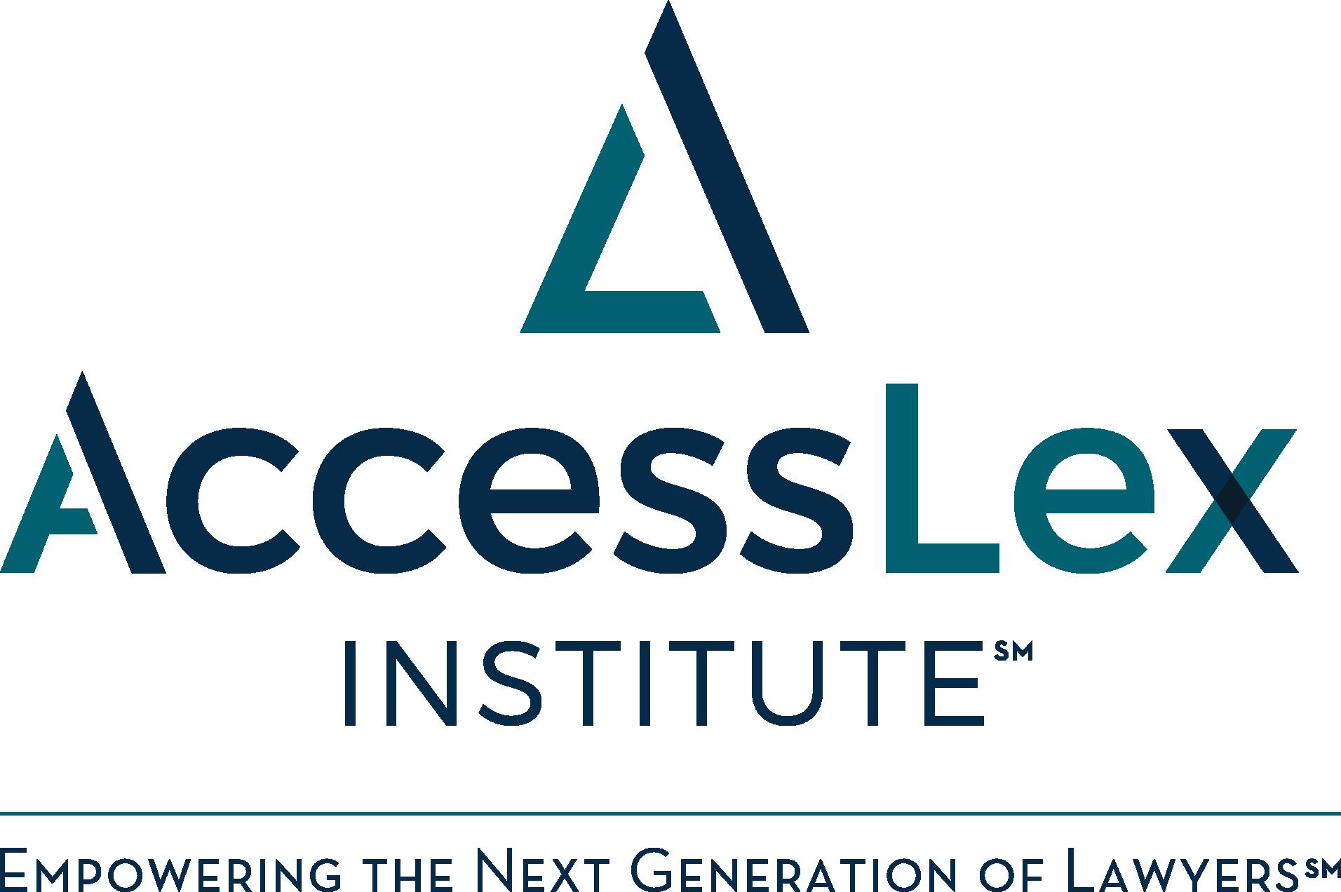 Logo_AccessLex.png