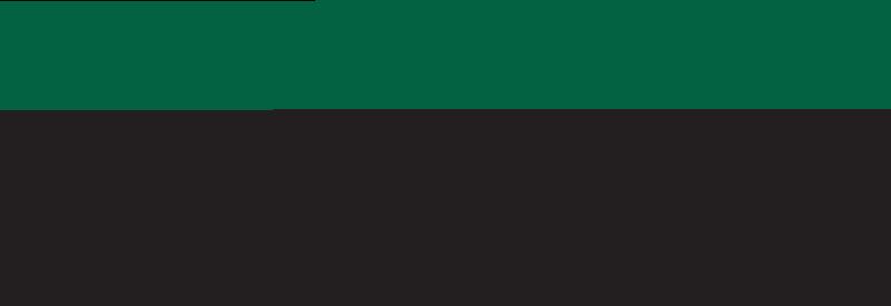 Logo_UABSHP_2.png