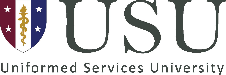 Logo_USUHS.png