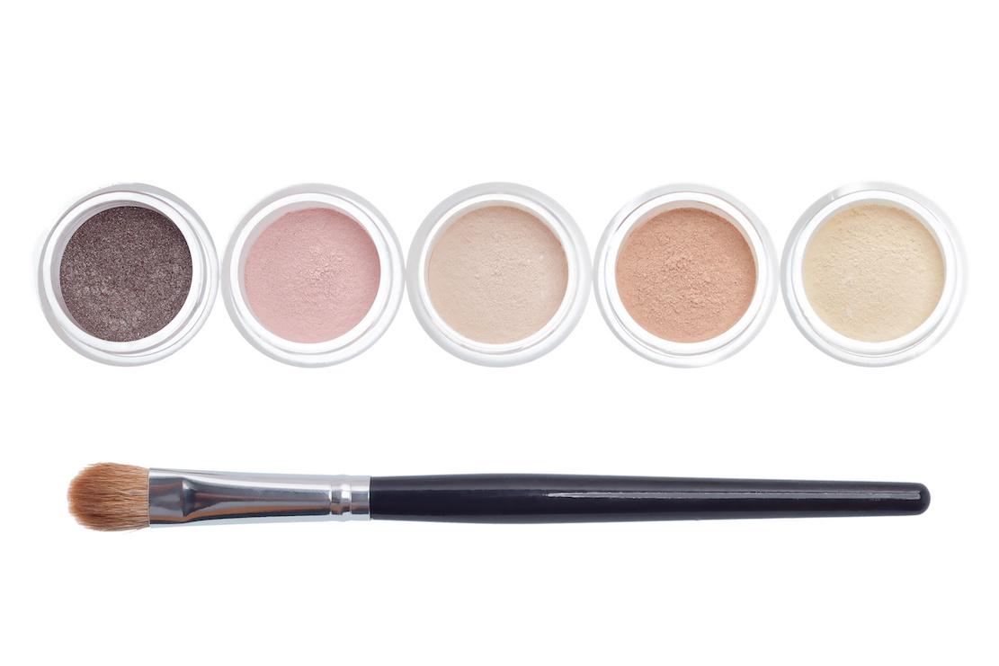 natural-makeup.jpeg
