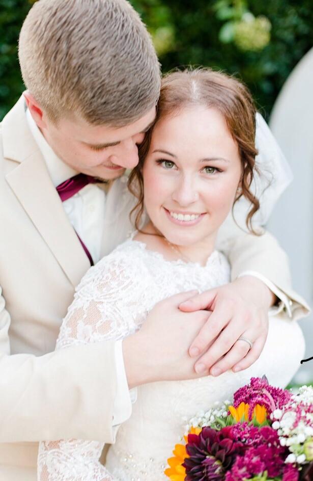 bride-flowers.PNG