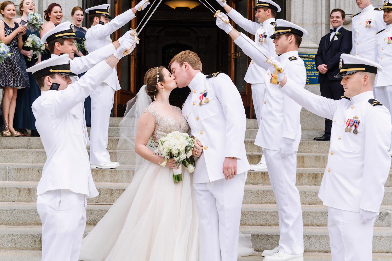 military-wedding.jpg