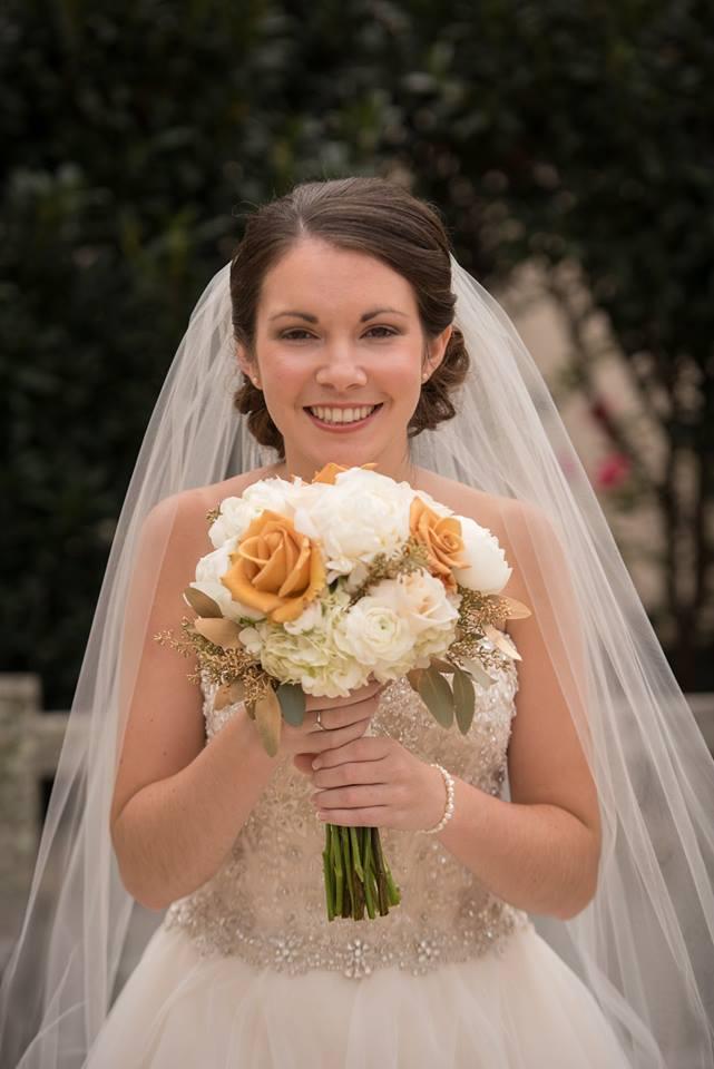 beautiful-bride-flowers.jpg