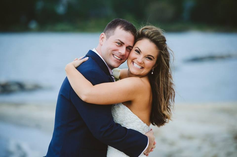 beautiful-bride-groom.jpg