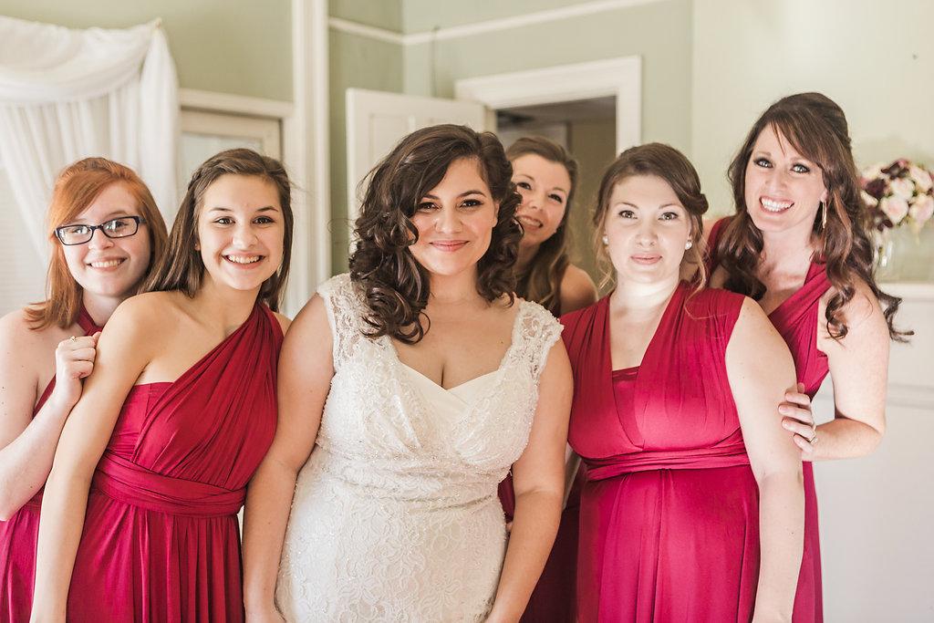 beautiful-bride.jpg