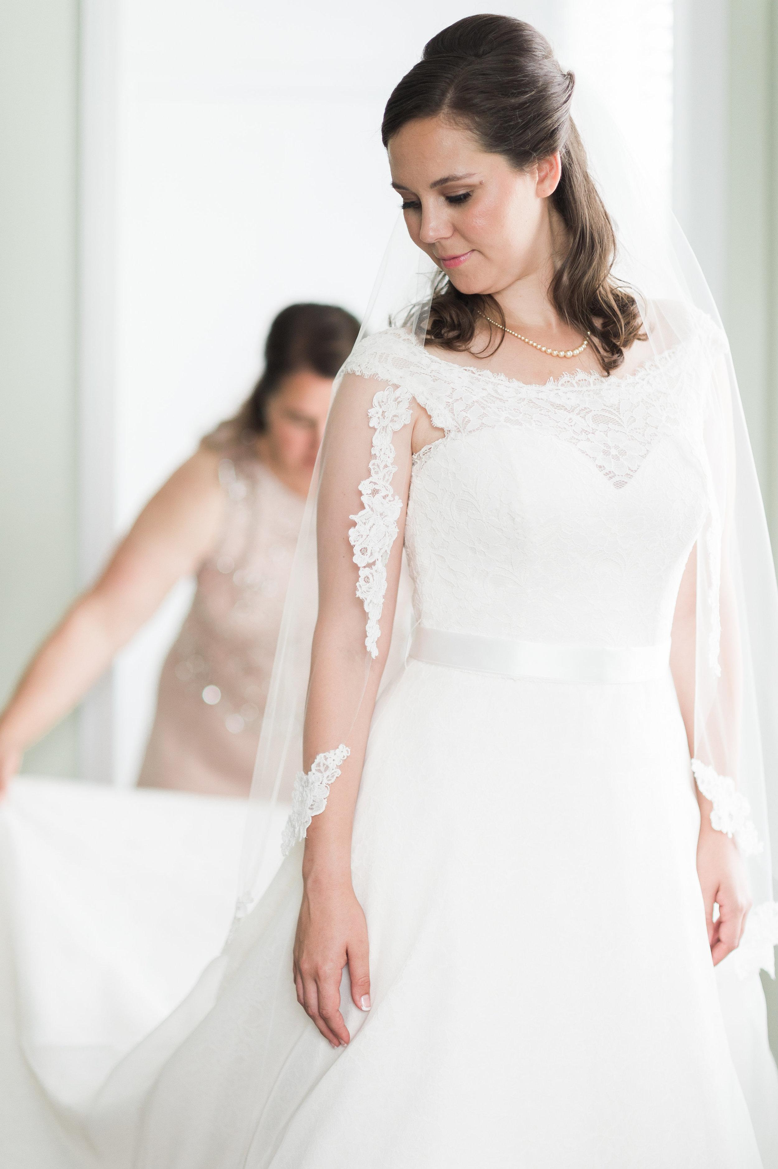 Will and Caitlin s Wedding-All Photos-0199.jpg