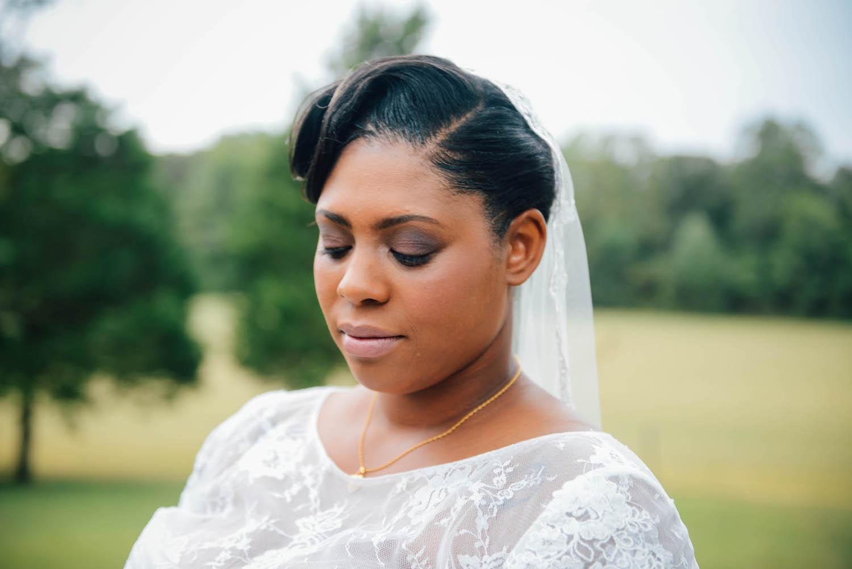 wedding-bride.jpg