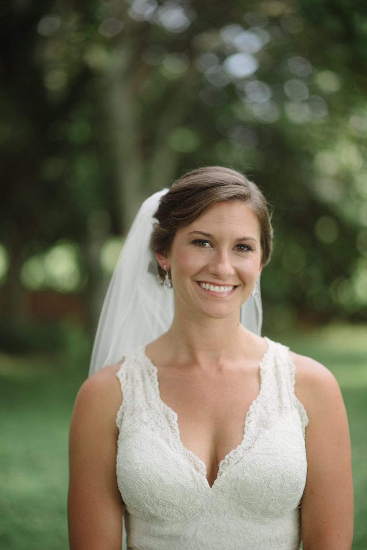 stunning-bride.jpg