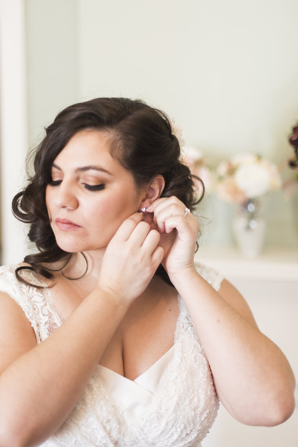 bride-homepage.jpg