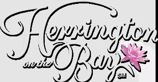 herrington-logo.png