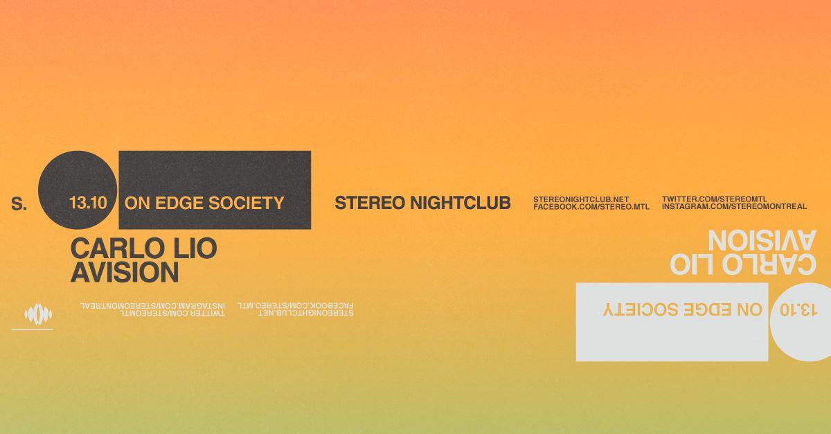 10.13.2018 - On Edge Society @ Stereo Montreal.jpg