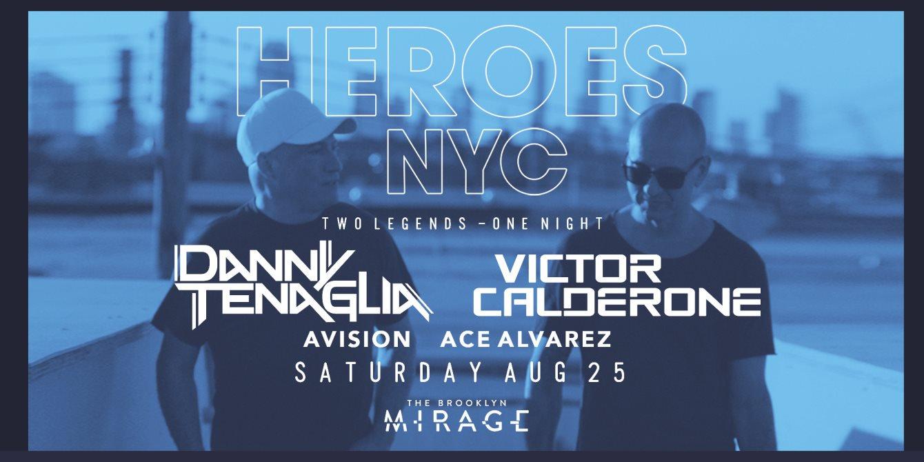 08.25.2018 - Heroes @ The Brooklyn Mirage.jpg