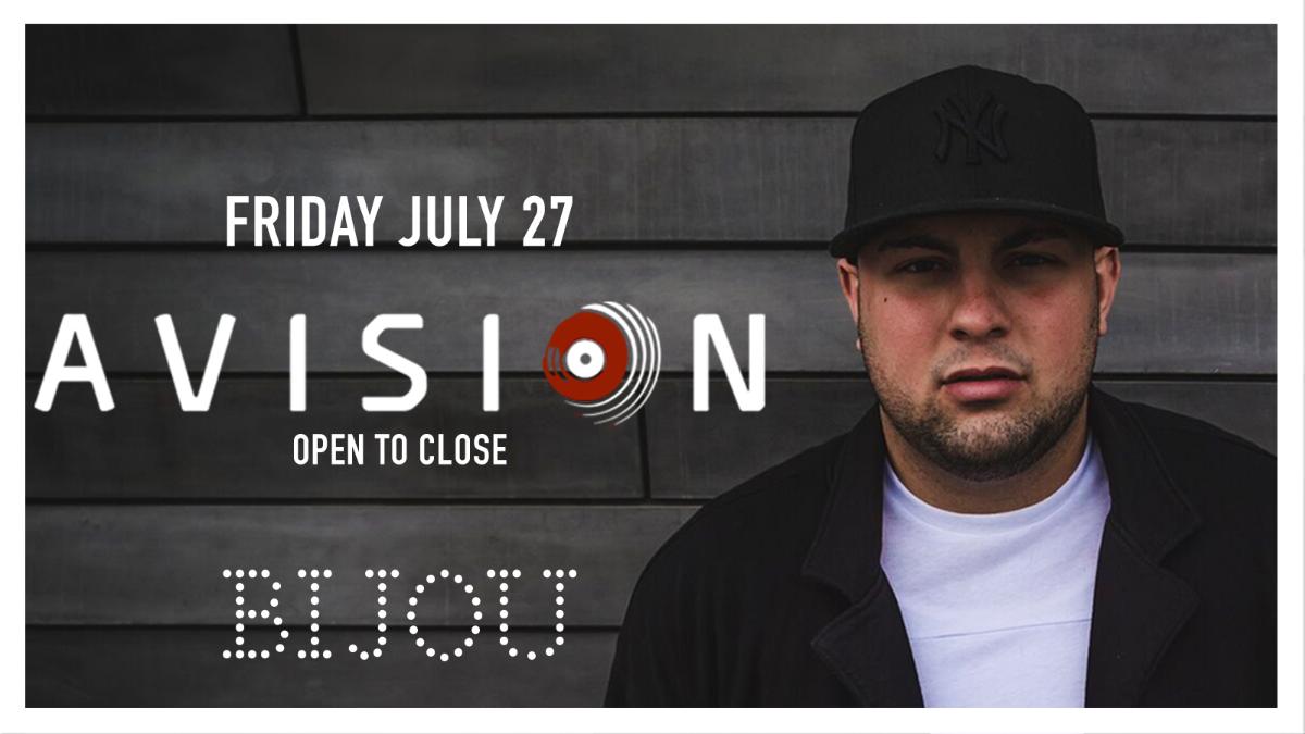 07.27.2018 - Bijou Boston (open to close).png