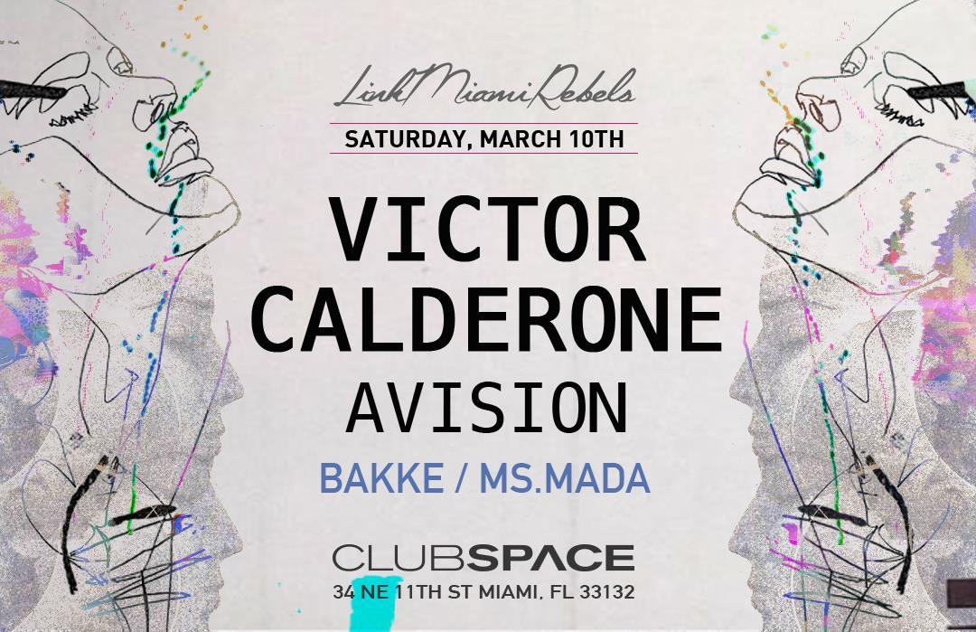 3.10.18 - Club Space Miami.jpg
