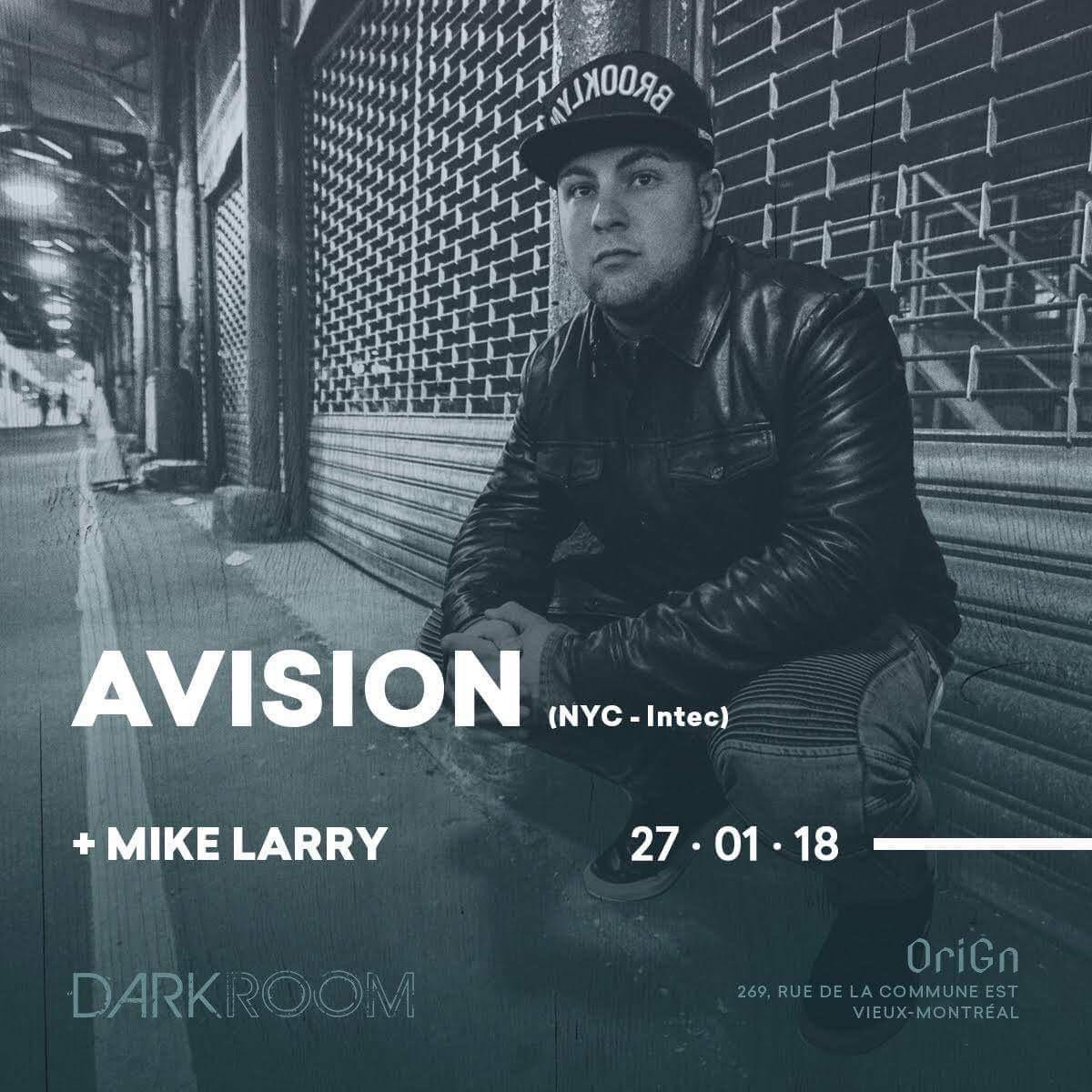 1.27.18 - Darkroom Montreal.jpg