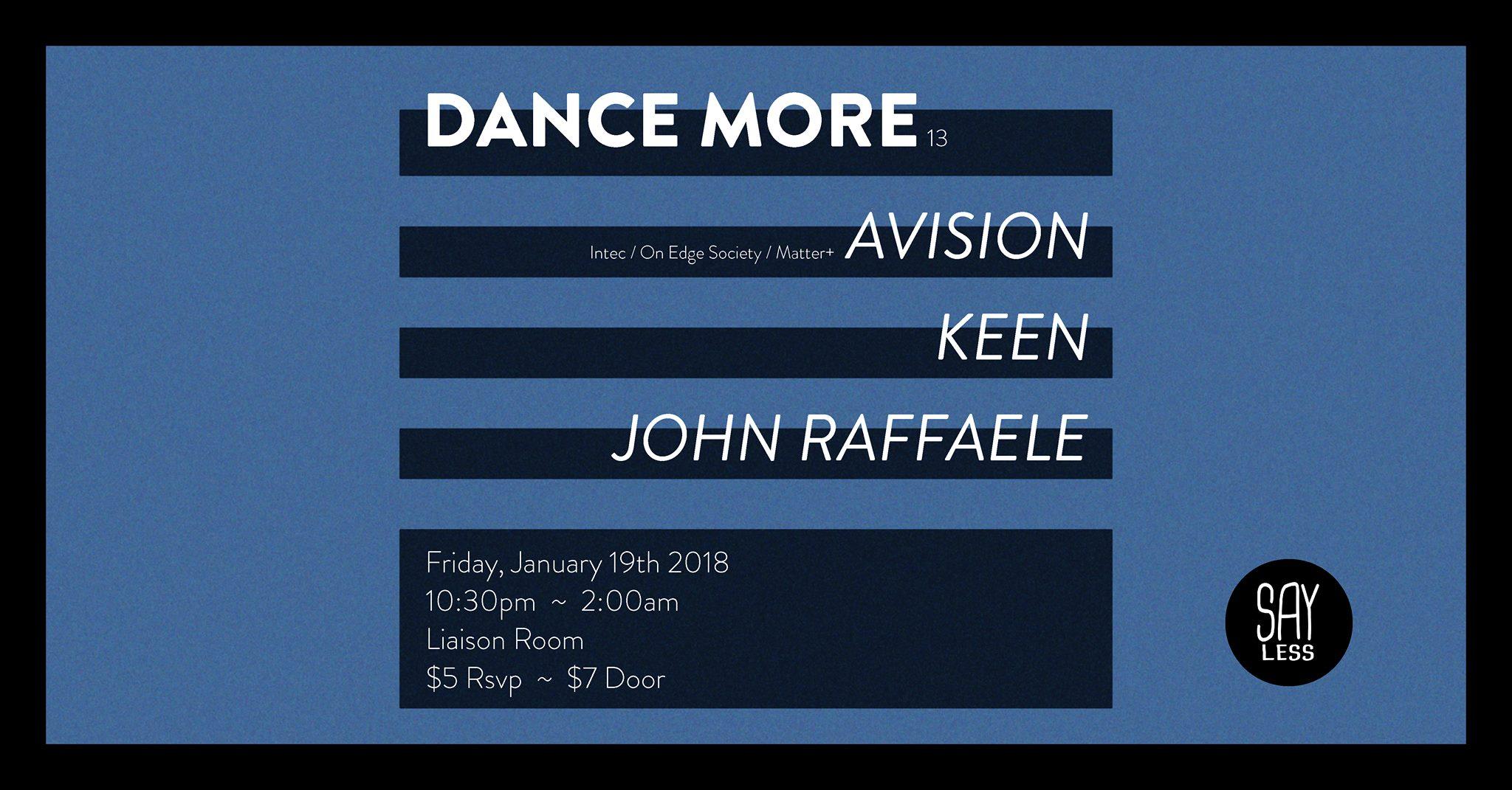 1.19.18 - Dance More Philadelphia.jpg