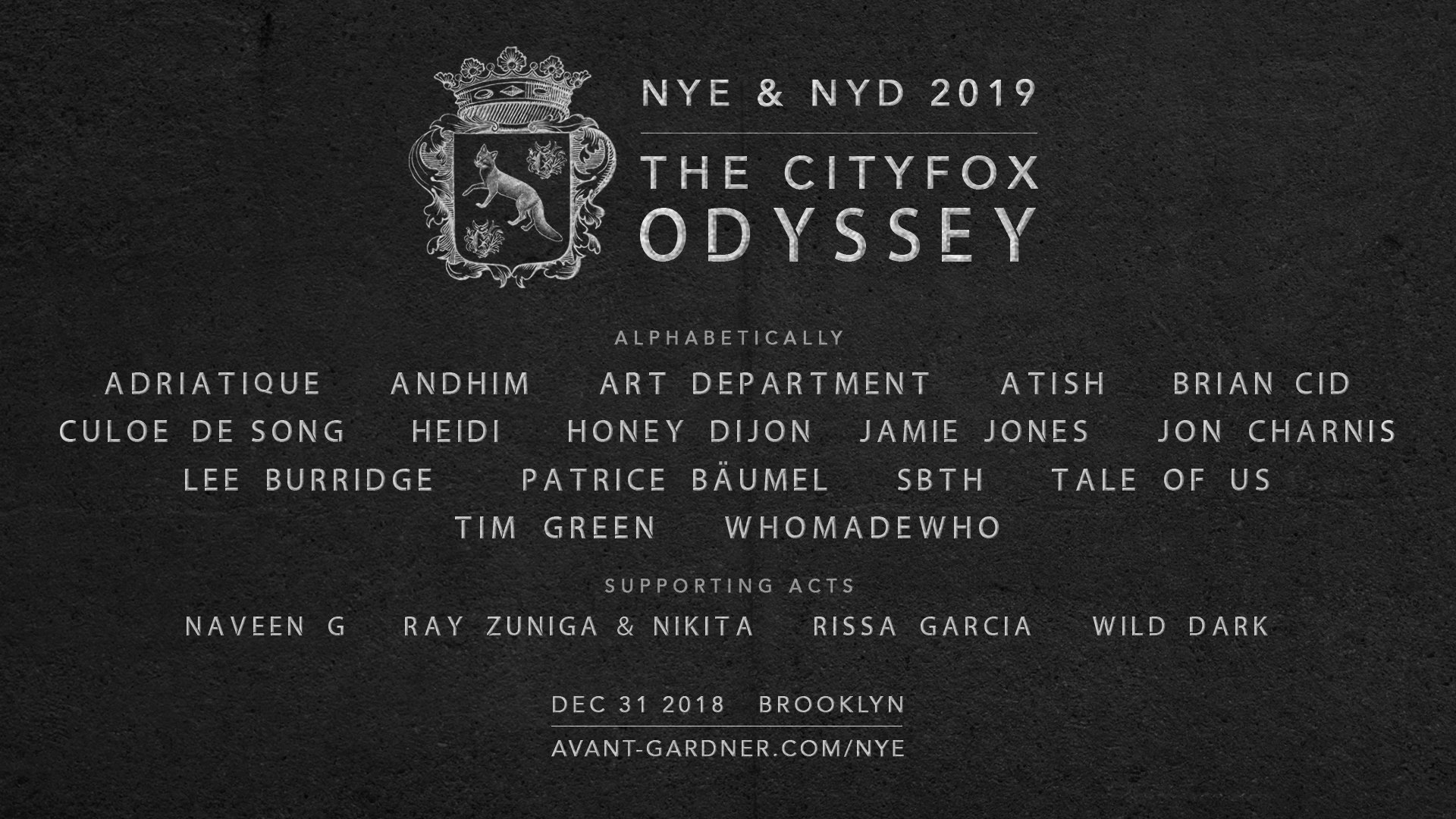 01.01.2019 - Cityfox NYE:NYD.jpg