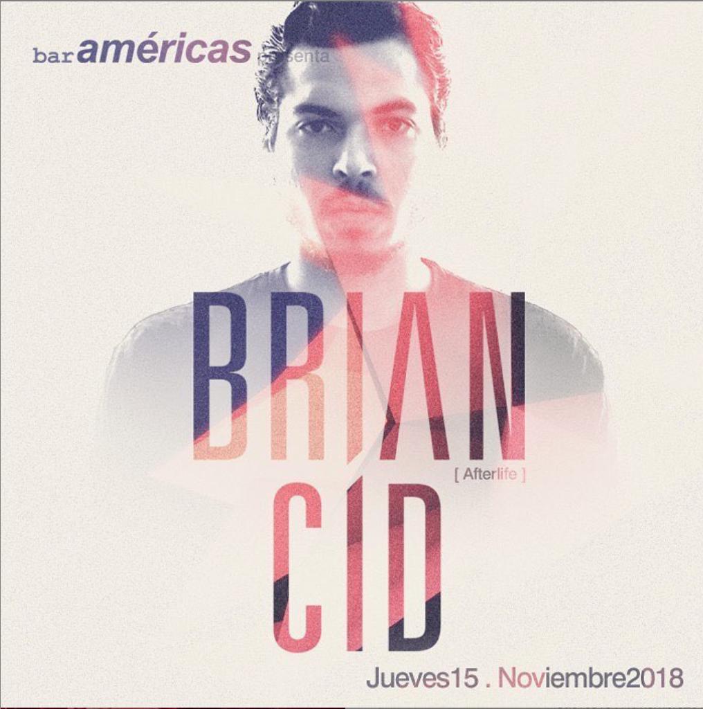 11.15.2018 - Bar Americas Guadalajara.png