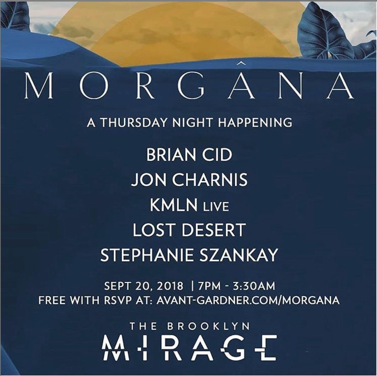 Morgana at Brooklyn Mirage.png