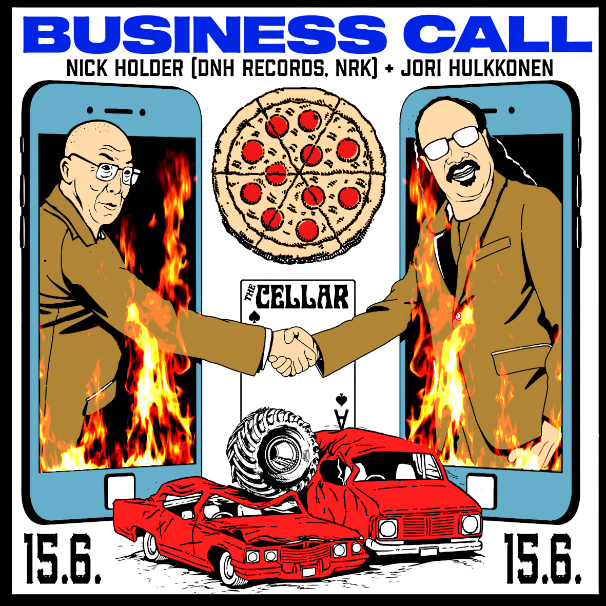 BUSINESS_CALL_WEB.jpg