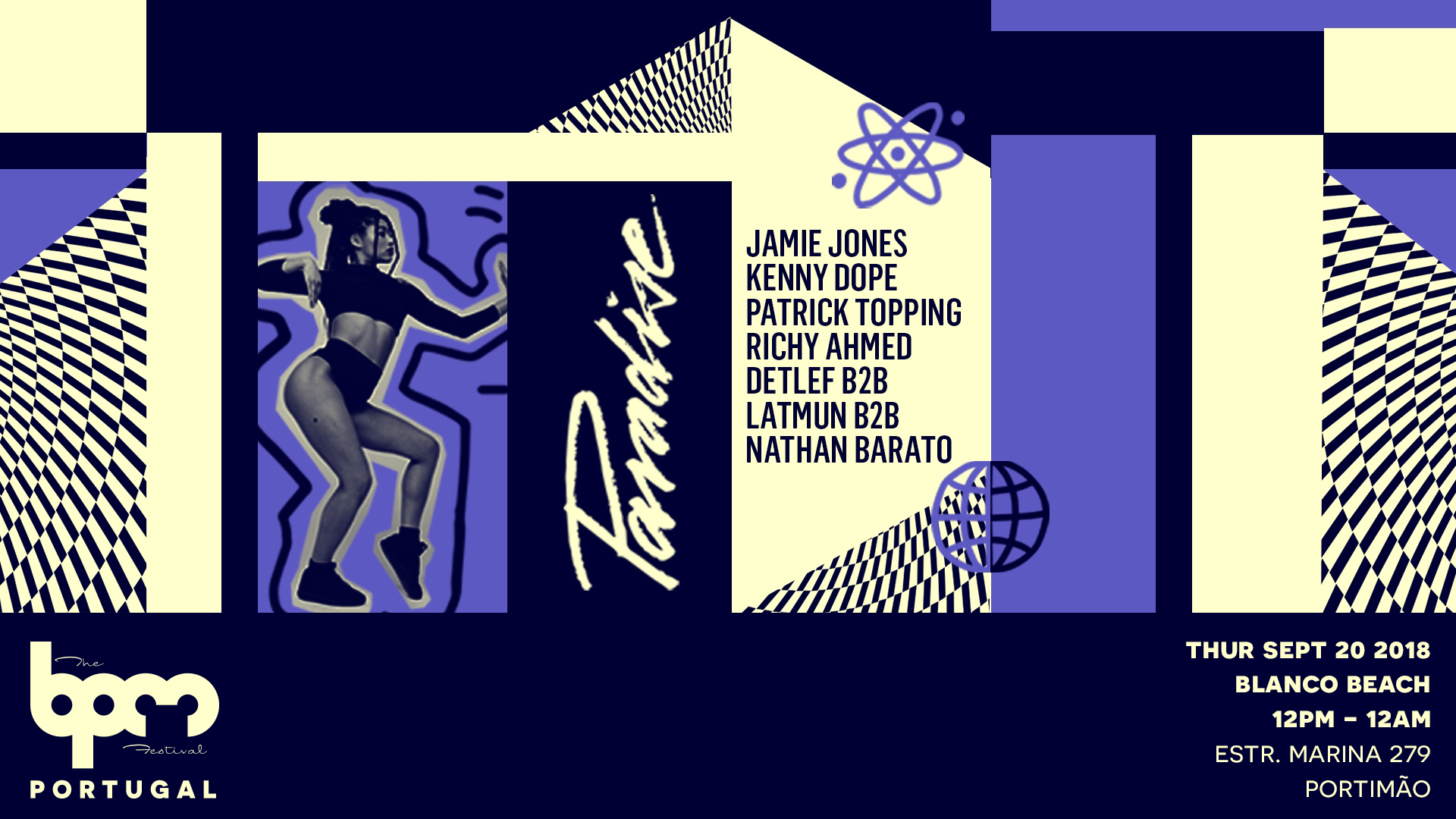 prds-bpm-fb-cover-banner.png