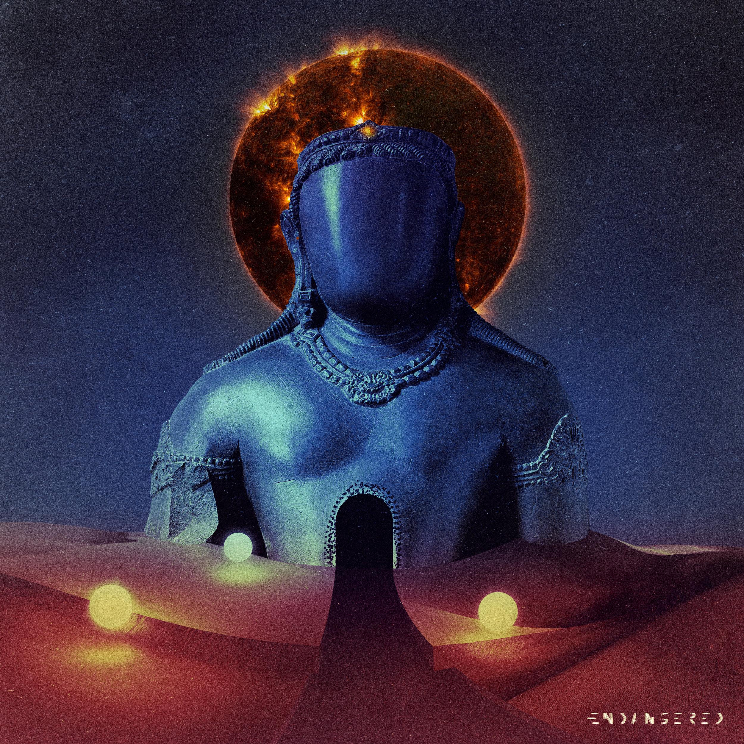 Soma-Soul-Beyond-The-Lights-EP-Cover.jpg