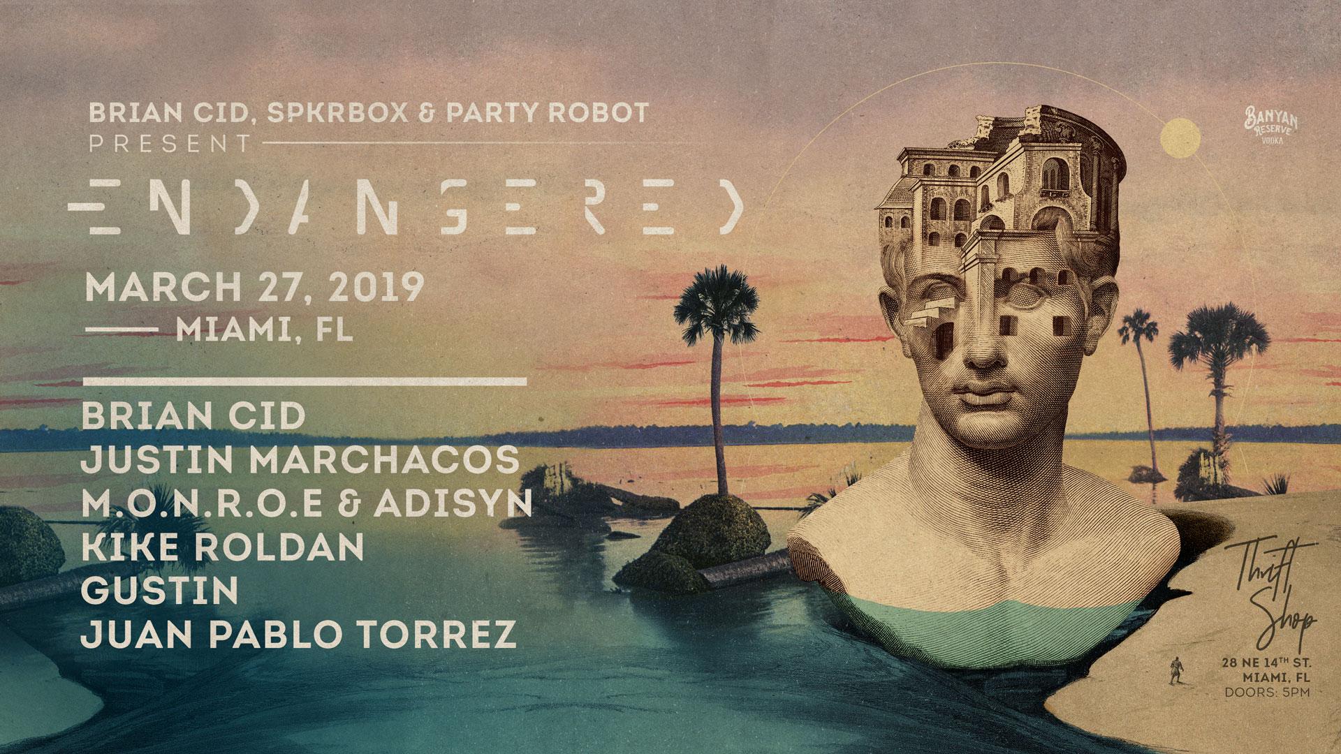 Endangered-Miami-Facebook-cover.jpg