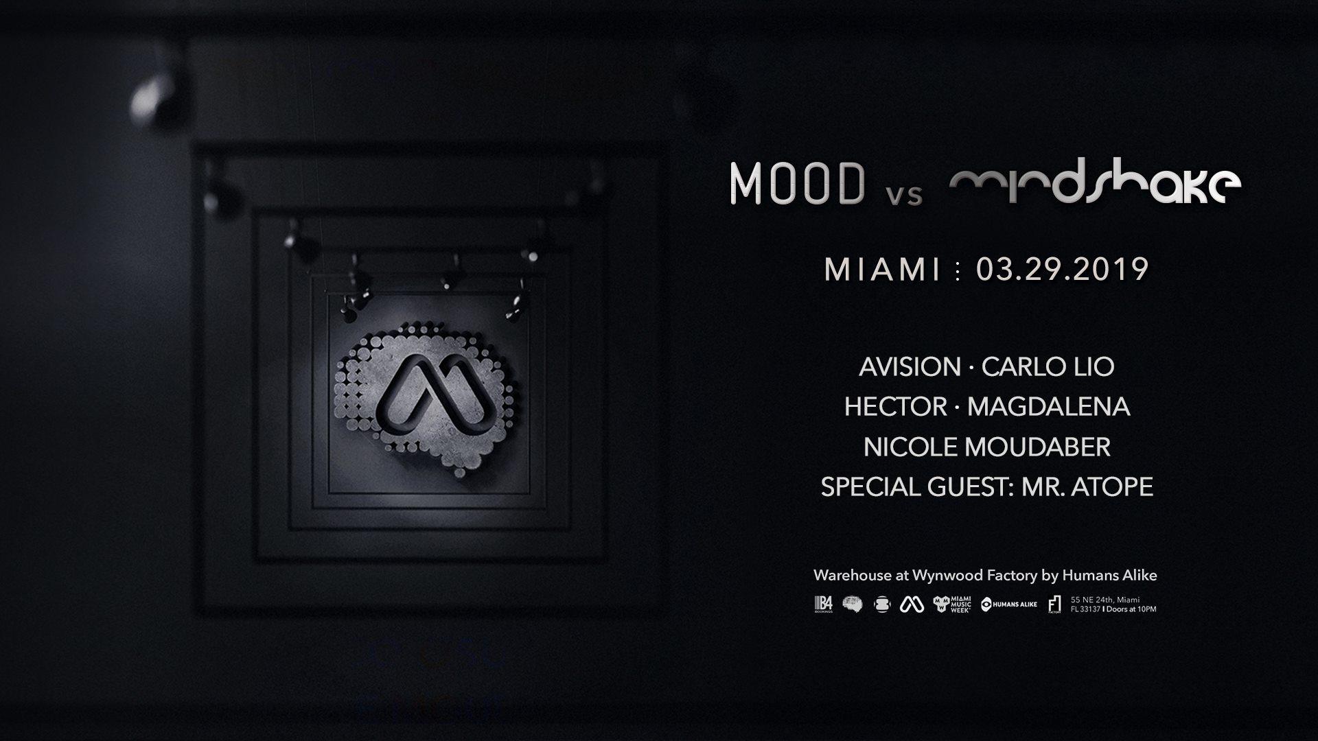03.29.2019 Mood vs. Mindshake MMW FB Cover.jpg