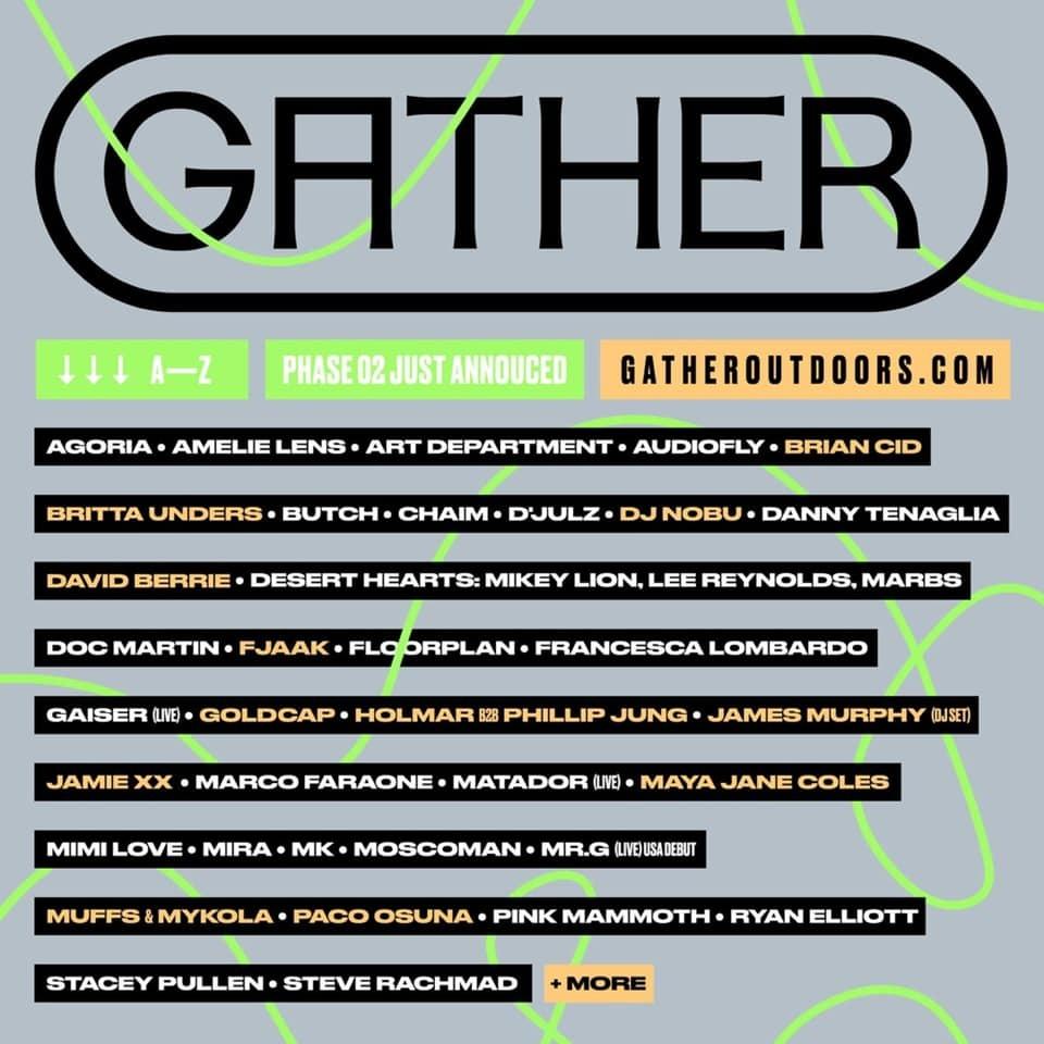 05.26.2019 Gather Festival 1 x 1.jpeg