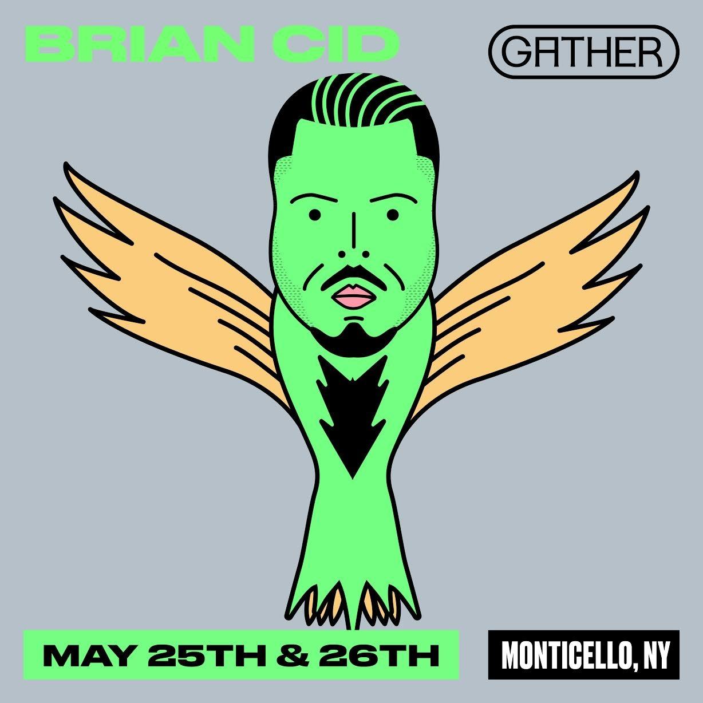 Brian Cid - Gather Outdoors Festival.jpeg