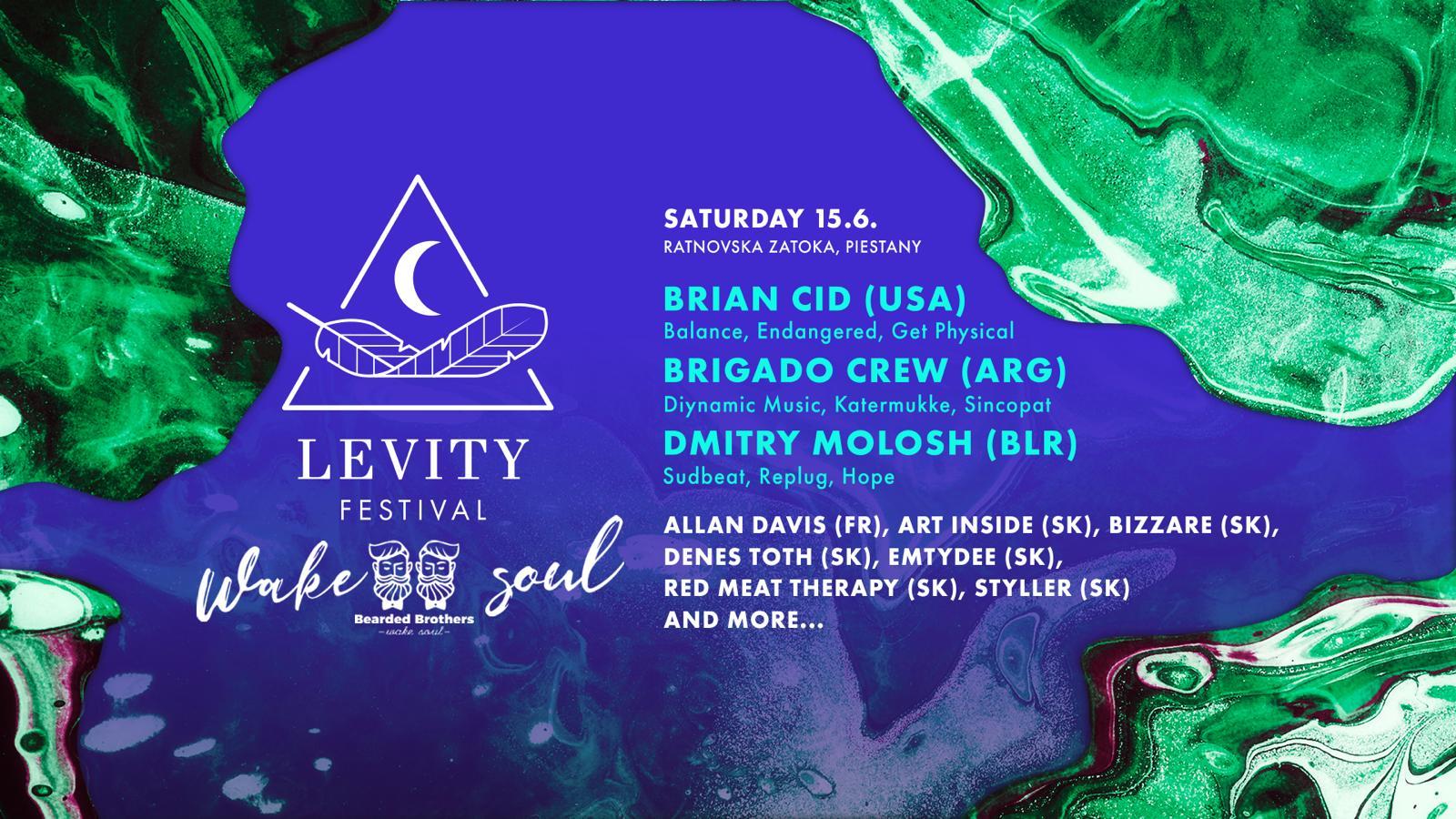 06.15.2019 Levitiy Festival IG.jpg