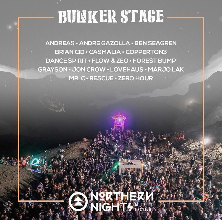 07.19.2019 - Northern Nights Music Festival.jpeg
