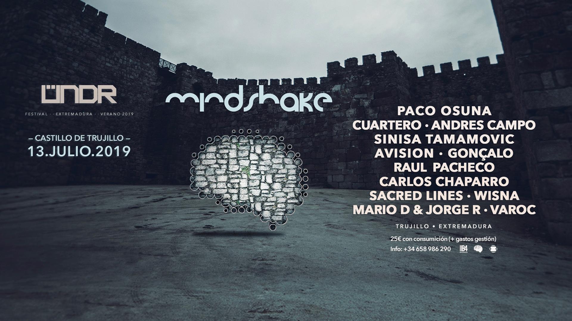 FB-Evento_Mindshake-@-Under.jpg